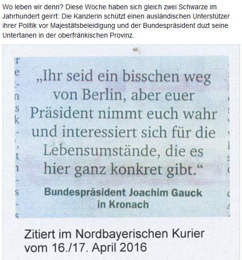 FBGauckMerkel