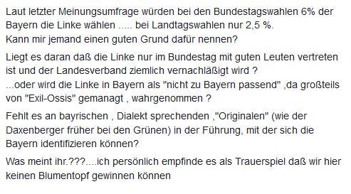 Beitrag_FB