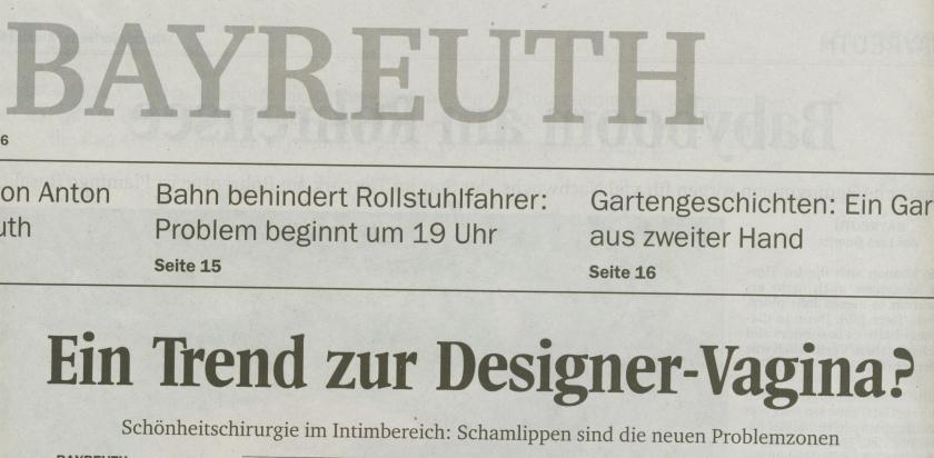 design_vag-001