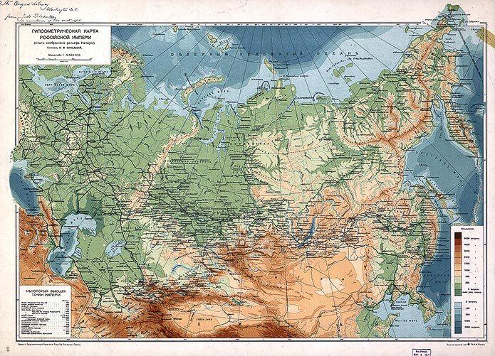 847333russian_empire_map_1912_625