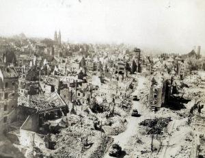 nuernberg_im_april_1945_14