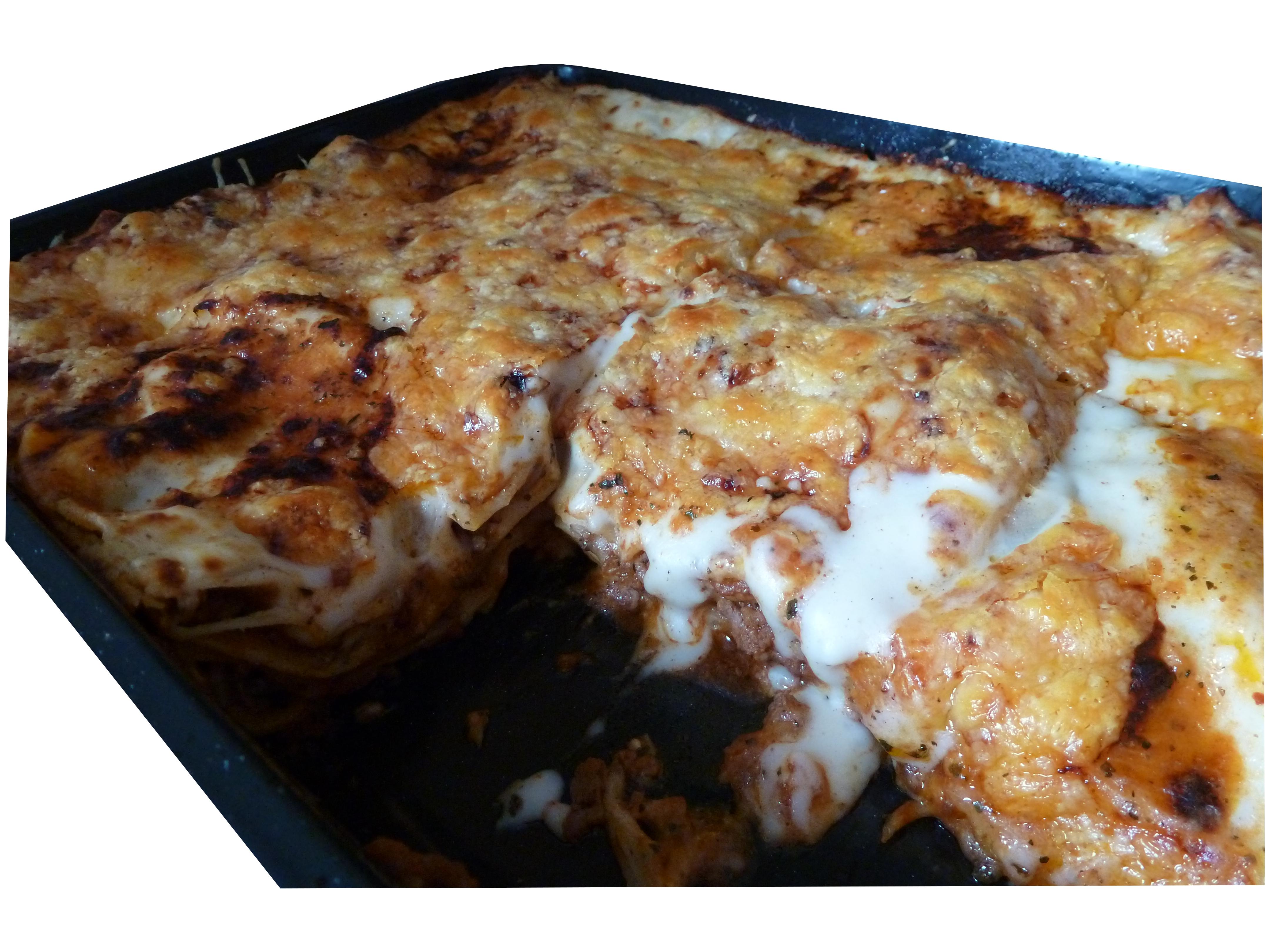 Lasagna_Form_frei