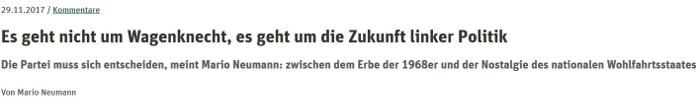 nd_neumann