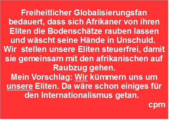 Globale_Eliten