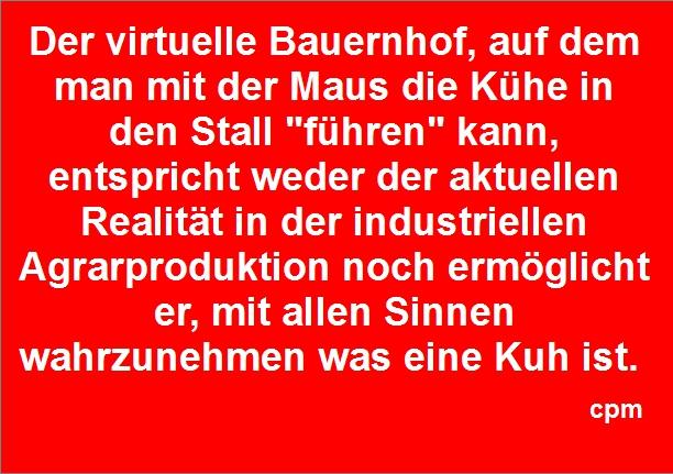 virt_Bauern